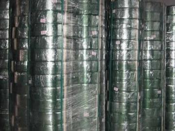 Wholesale PET Strap Suppliers