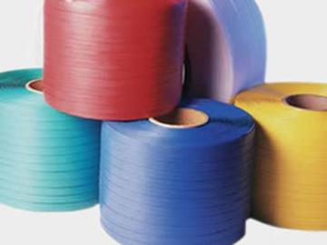 PP Box Strapping Manufacturer