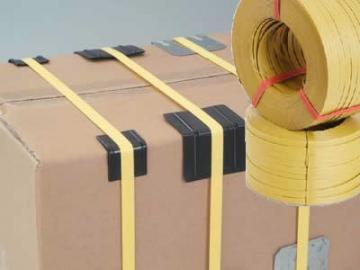PP Box Straps