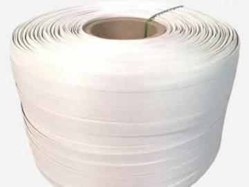 PP Strapping Rolls manufacturers